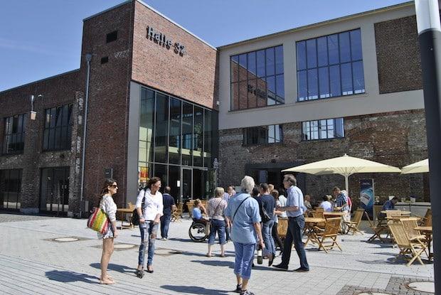"""Photo of Gummersbach: Ausstellung zeigt """"vorbildliche Bauten"""" aus ganz NRW"""
