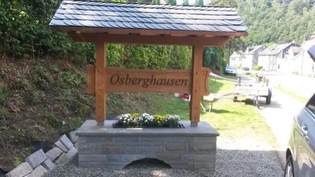 Quelle: Projektsteuerung Gemeinde Engelskirchen