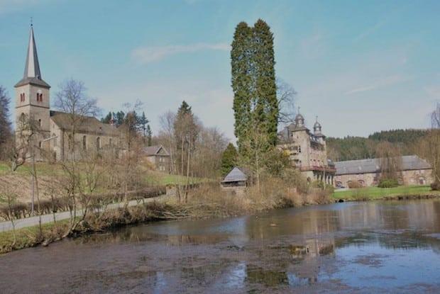 Photo of Gemeinde Lindlar geht neue Kooperation zum Klimaschutz ein