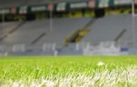 Wiehl: BSV Bielstein geht mit 13 Juniorenmannschaften in die Saison