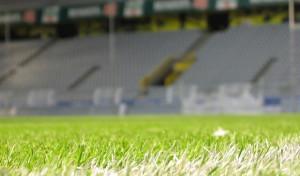 Wie schneiden die Fußball Mannschaften in unserer Region zur neuen Saison ab?