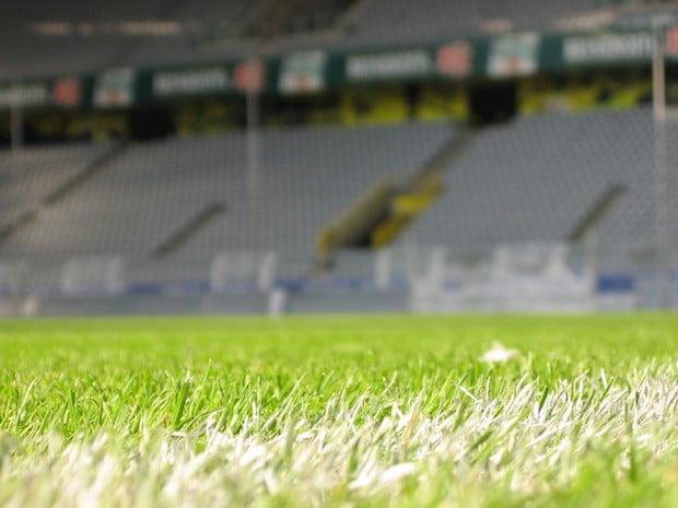 Photo of Wie schneiden die Fußball Mannschaften in unserer Region zur neuen Saison ab?
