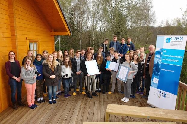 Photo of Lindlar: Bergischer Abfallwirtschaftsverband (BAV) geht neue KURS-Kooperation ein