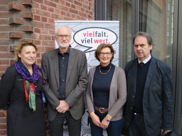 Quelle: Caritasverband für den Oberbergischen Kreis e.V.