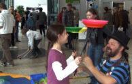 Morsbach: Musikschule feiert Jubiläum