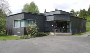 Veranstaltungen und Projekte der katholischen Kirchengemeinde Morsbach