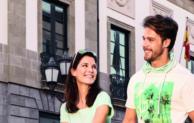 Wiehl: JEANS FRITZ eröffnet neue Filiale im Oberbergischen  Kreis