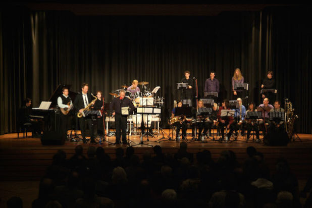 Quelle: Förderverein für Musik in Lindlar e.V.