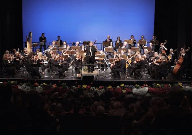 Konzert-Sinfonie-Orchester