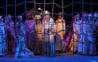 Gummersbach: Nabucco-Klassik Open Air gibt Besetzung bekannt