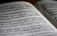 Gummersbach: Eine musikalische Reise – FC Pro Musica lädt zum Konzert