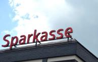 Börsenspiel der Kreissparkasse Köln startet zum 35. Mal mit deutlich erweiterten Teilnehmerkreis