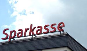 Kreissparkasse Köln zählt zu den aktivsten Unternehmen im Rahmen der Bildungsinitiative KURS