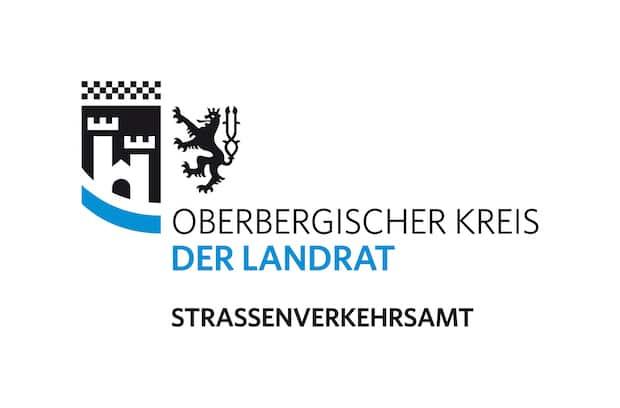 Photo of Das Straßenverkehrsamt in Hückeswagen zieht um