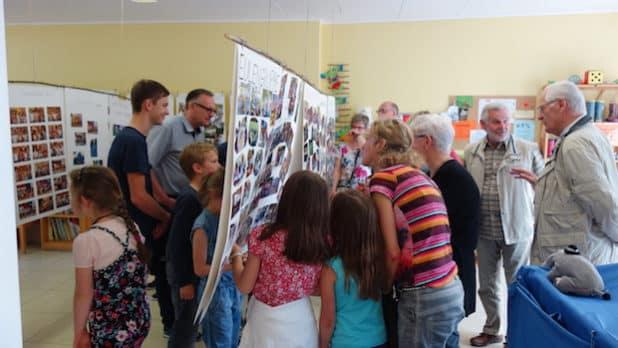 Quelle: Ev. Kindergarten und Familienzentrum Drabenderhöhe