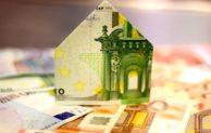 Baufinanzierung: Wetten auf die Zinsentwicklung