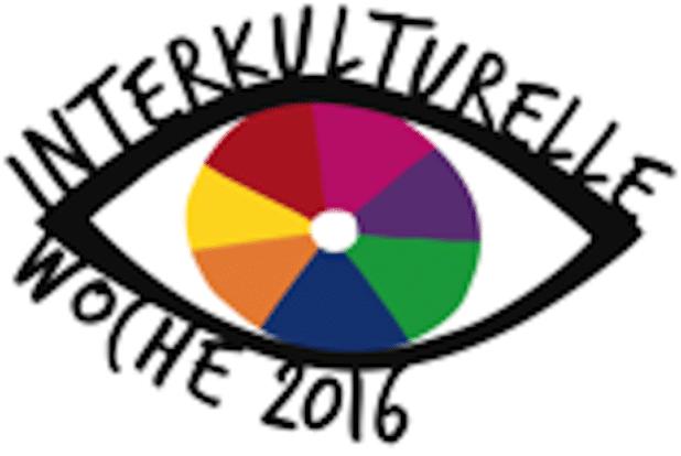 interkulturelle_Woche