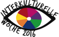 Interkulturelle Woche 2016 – Aufruf zur Mitwirkung
