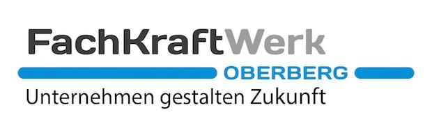 Photo of Gmmersbach: Veranstaltung von FachKraftWerk Oberberg für Unternehmen
