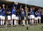 Fotos: FC Wiedenest-Othetal gewinnt letztes Heimspiel