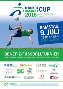 Quelle: Förderverein für Kinder und Jugendliche in Lindlar