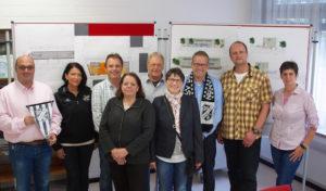 Wipperfürth: Kooperation unter Dach und Fach