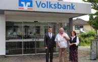 Marienheide: Treffer bei Monatsziehungen des Gewinnsparvereins