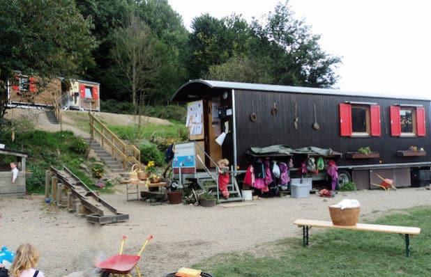 Quelle: Johanniter-Unfall-Hilfe e.V.  Regionalverband Rhein.-/Oberberg
