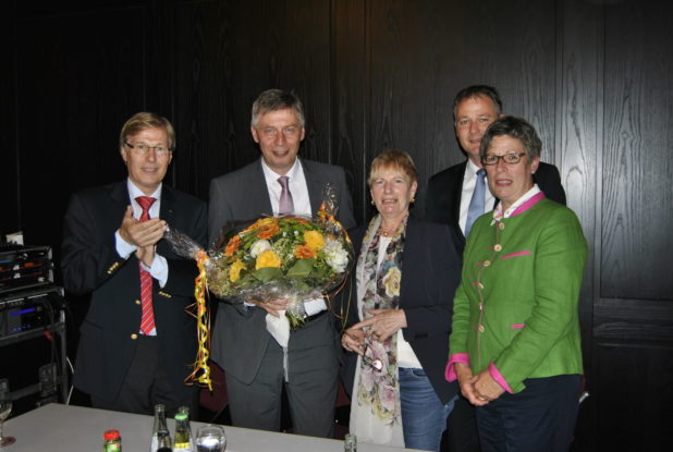 Landtagskandidat-Oberberg-Sued