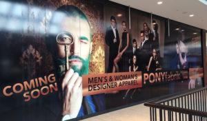 Designer – Outlet PONYfabrik kommt ins Forum  Gummersbach