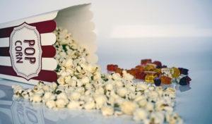 Hückeswagen: Film-Klassiker mit Doris Day und Rock Hudson