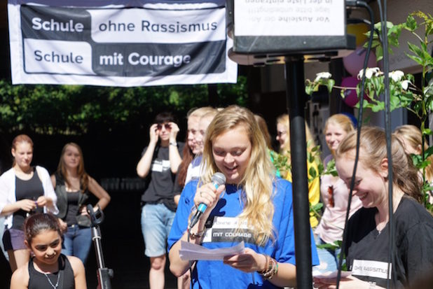 Foto: Fotofabrik (Schülerfirma DBG Wiehl)