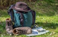 Wiehl: Ernteverein Drabenderhöhe lädt zur Wanderung ein