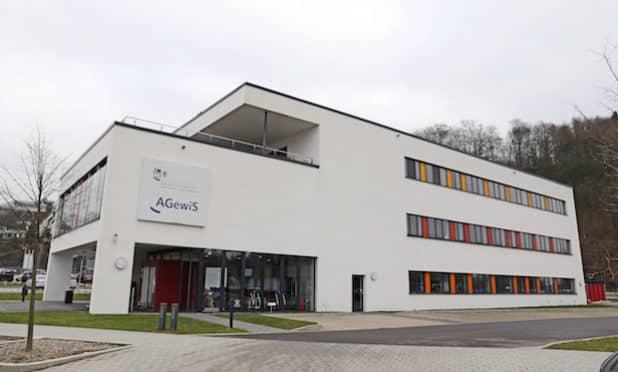 Die Akademie Gesundheitswirtschaft und Senioren des Oberbergischen Kreises. (Foto: OBK)