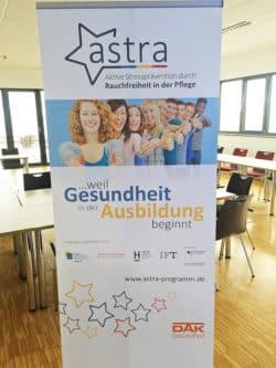 astra_agewis