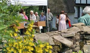 Marienheide: Haus Dahl lädt ein zum Sommerfest