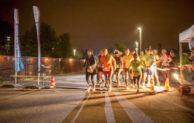LG Gummersbach tritt 24h-Lauf in Berlin an