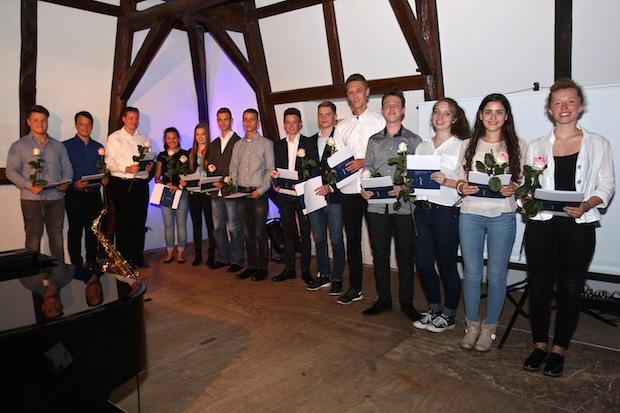 Photo of Wiehl: Mit starken Partnern aus Industrie und Wirtschaft Schule machen