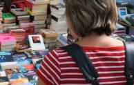 Hückeswagen: Noch bis Montag für Altstadtfest anmelden