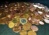 Zinsen für Tagesgeldkonten ziehen wieder an