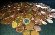 Fondssparen: 5 goldene Regeln