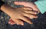 Radevormwald: Familienzusammenführung in der Flüchtlingshilfe