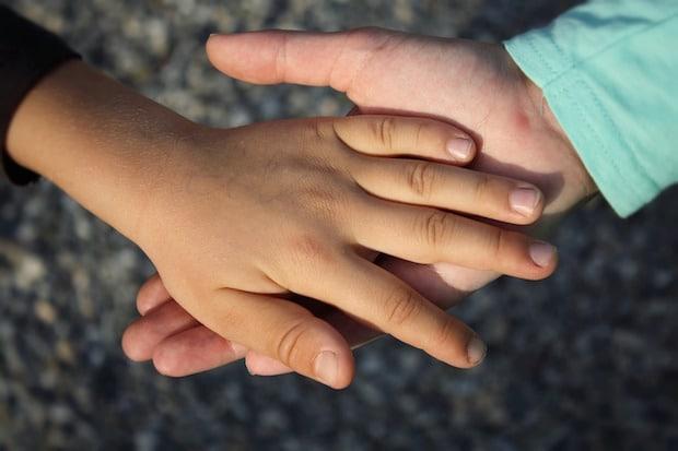 Photo of Radevormwald: Familienzusammenführung in der Flüchtlingshilfe