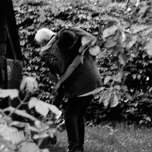 Photo of Tatort Waldbröl – erste Waldbröler Krimiwanderung am 25. September