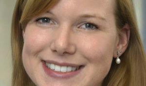 Wipperfürth: Personalveränderung an der Spitze der HELIOS Klinik