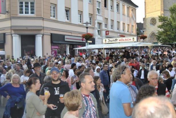 Lindenplatz6