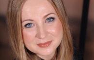 Gummersbach: Ein Interview mit Autorin Monika-Andreea Hondru
