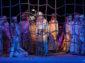 Gummersbach: Nabucco Open-Air Highlight 2016