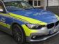 Erstmeldung –  Aktueller Polizeieinsatz in Gummersbach-Derschlag