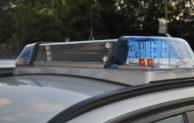 Abschlussmeldung – Schwerer Verkehrsunfall in Lindlar